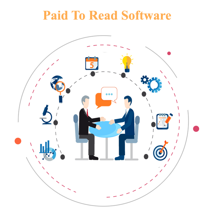 ptc script, paid to read scripts, paid to read email php script, ptr script,